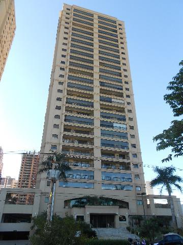 Alugar Apartamentos / Padrão em Ribeirão Preto apenas R$ 2.900,00 - Foto 22