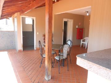 Alugar Apartamentos / Mobiliado em Ribeirão Preto apenas R$ 900,00 - Foto 33