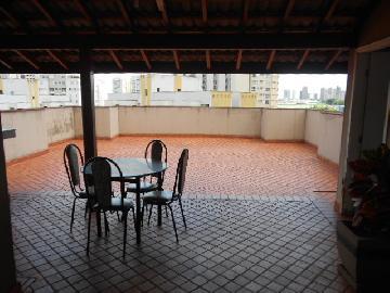 Alugar Apartamentos / Mobiliado em Ribeirão Preto apenas R$ 900,00 - Foto 26
