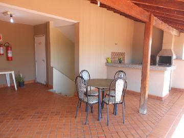 Alugar Apartamentos / Mobiliado em Ribeirão Preto apenas R$ 900,00 - Foto 31