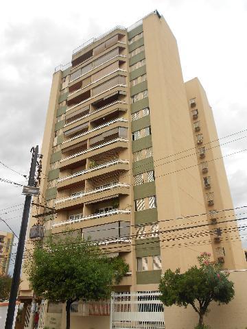 Alugar Apartamentos / Padrão em Ribeirão Preto apenas R$ 1.250,00 - Foto 20