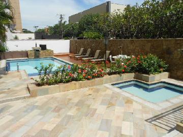 Alugar Apartamentos / Padrão em Ribeirão Preto apenas R$ 1.600,00 - Foto 34