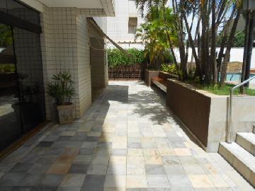 Alugar Apartamentos / Padrão em Ribeirão Preto apenas R$ 1.600,00 - Foto 32