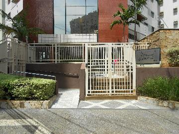 Alugar Apartamentos / Padrão em Ribeirão Preto apenas R$ 1.800,00 - Foto 26