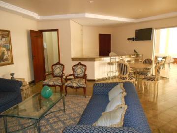 Alugar Apartamentos / Padrão em Ribeirão Preto apenas R$ 1.800,00 - Foto 40