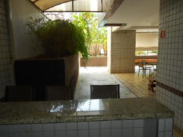 Alugar Apartamentos / Padrão em Ribeirão Preto apenas R$ 1.800,00 - Foto 30