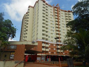 Alugar Apartamentos / Kitchenet em Ribeirão Preto. apenas R$ 780,00