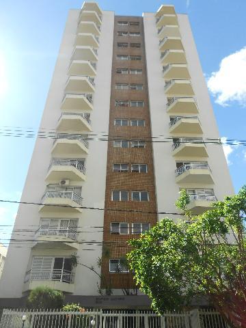 Apartamentos / Padrão em Ribeirão Preto Alugar por R$830,00