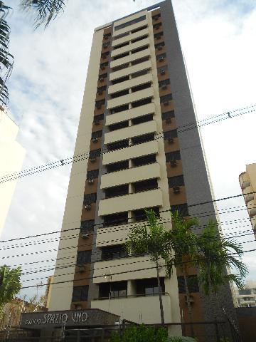 Alugar Apartamentos / Cobertura em Ribeirão Preto. apenas R$ 1.300,00