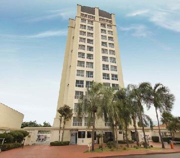 Alugar Apartamentos / Mobiliado em Ribeirão Preto apenas R$ 650,00 - Foto 8