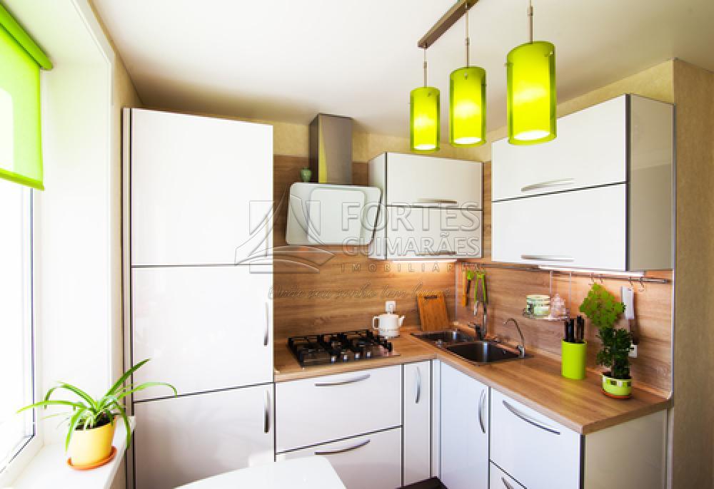 Confira como organizar cozinhas planejadas pequenas