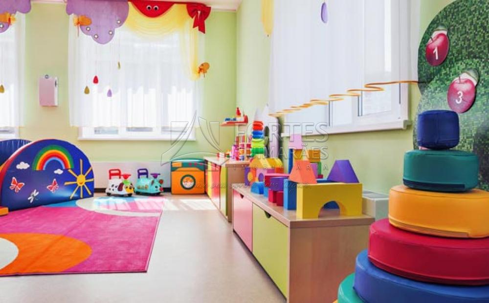 Ideias para organizar os brinquedos das crianças