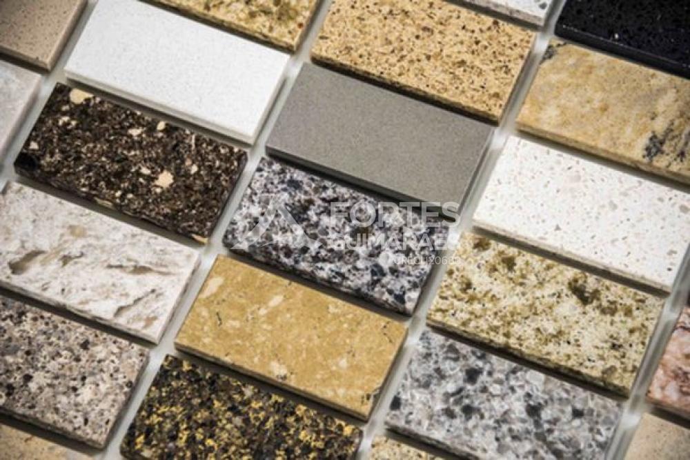 Como escolher a pedra de granito para as pias da casa