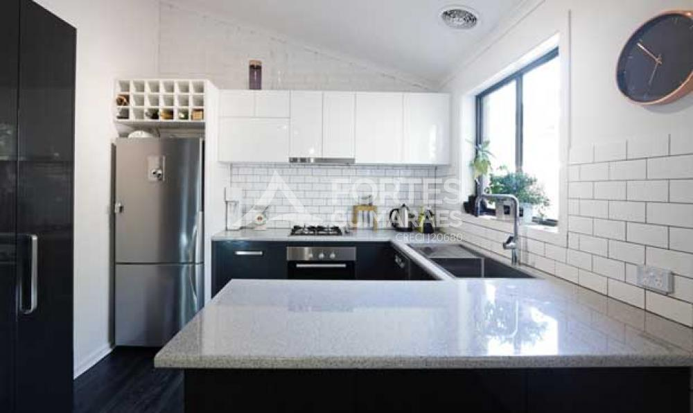 Checklist: o que comprar para cada cômodo na hora de mobiliar a casa