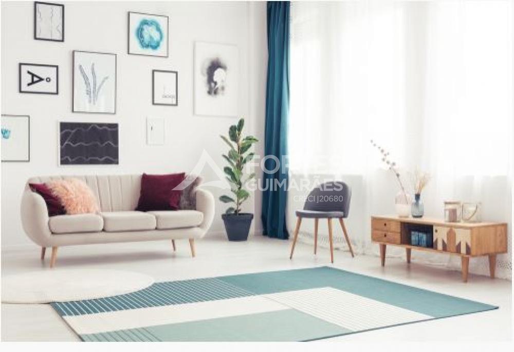 Saiba como fazer corretamente a limpeza de tapetes