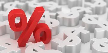 Juros do financiamento da Caixa serão mais baixos para clientes com menor risco.