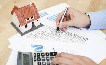 Saiba como declarar imposto de renda 2018