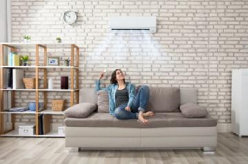 Exercite boas práticas para economizar energia elétrica.