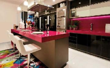 Cozinha gourmet – dicas de decoração