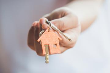 Saiba o que fazer para realizar o sonho da casa própria o quanto antes