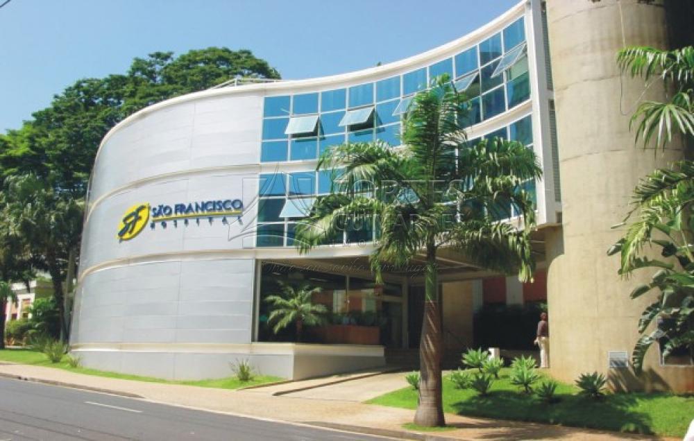 Resultado de imagem para ESPECIALIZAÇÃO MÉDICA EM RIBEIRÃO PRETO HOSPITAL SÃO FRANCISCO