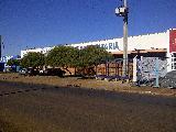 Alugar Comercial / Salão em Cravinhos. apenas R$ 12.000,00