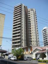 Alugar Apartamentos / Cobertura em Ribeirão Preto. apenas R$ 3.000,00