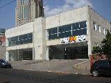 Alugar Comercial / Salão em Ribeirão Preto apenas R$ 30.000,00 - Foto 1