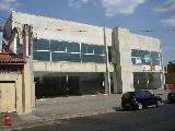 Alugar Comercial / Salão em Ribeirão Preto apenas R$ 30.000,00 - Foto 15