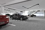 Alugar Comercial / Salão em Ribeirão Preto apenas R$ 30.000,00 - Foto 13