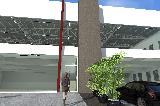 Alugar Comercial / Salão em Ribeirão Preto apenas R$ 30.000,00 - Foto 6