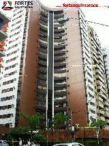 Alugar Apartamentos / Padrão em Ribeirão Preto. apenas R$ 2.900,00