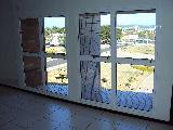 Alugar Comercial / Sala em Ribeirão Preto apenas R$ 1.500,00 - Foto 3