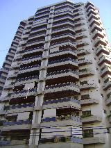 Alugar Apartamentos / Padrão em Ribeirão Preto. apenas R$ 2.180,00