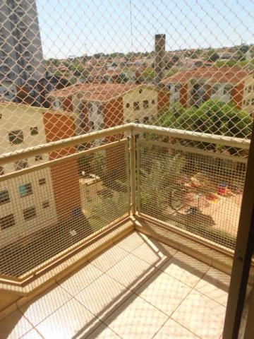Alugar Apartamentos / Padrão em Ribeirão Preto apenas R$ 950,00 - Foto 7