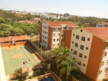 Alugar Apartamentos / Padrão em Ribeirão Preto apenas R$ 950,00 - Foto 9