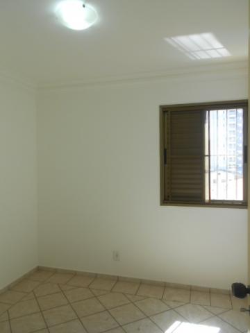 Alugar Apartamentos / Padrão em Ribeirão Preto apenas R$ 950,00 - Foto 12