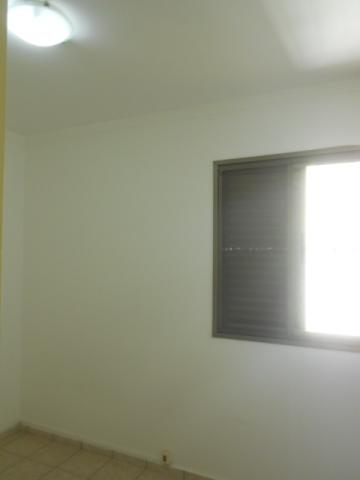 Alugar Apartamentos / Padrão em Ribeirão Preto apenas R$ 950,00 - Foto 16