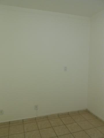 Alugar Apartamentos / Padrão em Ribeirão Preto apenas R$ 950,00 - Foto 17