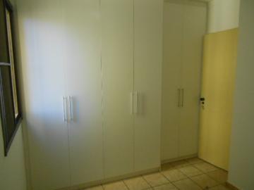 Alugar Apartamentos / Padrão em Ribeirão Preto apenas R$ 950,00 - Foto 19