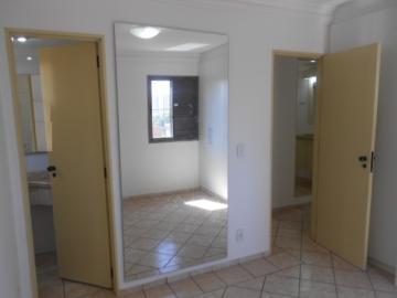 Alugar Apartamentos / Padrão em Ribeirão Preto apenas R$ 950,00 - Foto 22