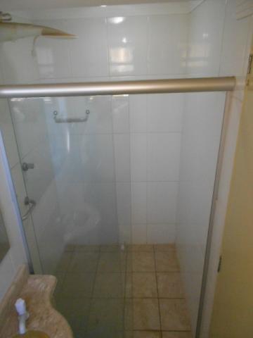 Alugar Apartamentos / Padrão em Ribeirão Preto apenas R$ 950,00 - Foto 25