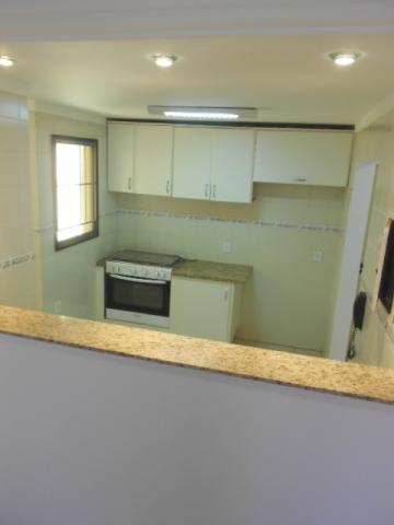 Alugar Apartamentos / Padrão em Ribeirão Preto apenas R$ 950,00 - Foto 28