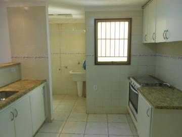 Alugar Apartamentos / Padrão em Ribeirão Preto apenas R$ 950,00 - Foto 29