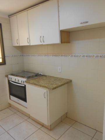Alugar Apartamentos / Padrão em Ribeirão Preto apenas R$ 950,00 - Foto 30