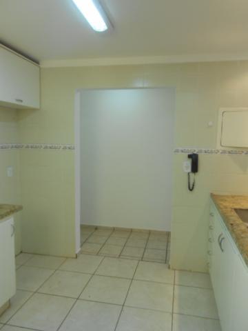 Alugar Apartamentos / Padrão em Ribeirão Preto apenas R$ 950,00 - Foto 32