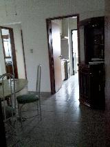 Alugar Apartamentos / Mobiliado em Ribeirão Preto. apenas R$ 700,00