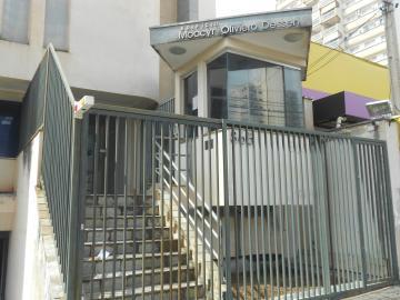 Apartamentos / Mobiliado em Ribeirão Preto Alugar por R$450,00