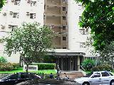 Apartamentos / Padrão em Ribeirão Preto Alugar por R$1.900,00