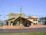Alugar Comercial / Imóvel Comercial em Ribeirão Preto. apenas R$ 15.000,00